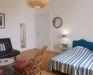 Bild 4 Innenansicht - Ferienwohnung Aramis, Biarritz
