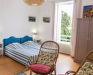 Bild 5 Innenansicht - Ferienwohnung Aramis, Biarritz
