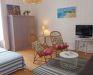 Bild 3 Innenansicht - Ferienwohnung Aramis, Biarritz