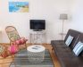 Bild 2 Innenansicht - Ferienwohnung Aramis, Biarritz