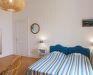 Bild 14 Innenansicht - Ferienwohnung Aramis, Biarritz