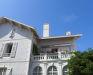 Bild 17 Aussenansicht - Ferienwohnung Aramis, Biarritz