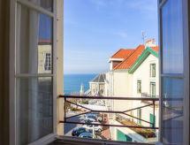 Biarritz - Appartement GOELANDS