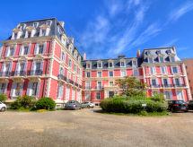 Biarritz - Appartement Reine Victoria