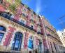 Foto 18 exterieur - Appartement Reine Victoria, Biarritz