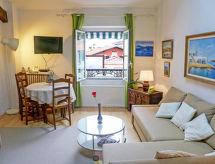 Biarritz - Lägenheter Bikaleak