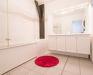 Image 13 - intérieur - Appartement Marne, Biarritz