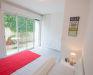 Image 10 - intérieur - Appartement Marne, Biarritz