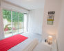Foto 10 interieur - Appartement Marne, Biarritz