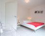 Image 9 - intérieur - Appartement Marne, Biarritz