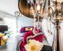 Image 5 - intérieur - Appartement Marne, Biarritz
