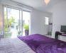 Image 8 - intérieur - Appartement Marne, Biarritz