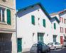Foto 25 exterieur - Appartement Marne, Biarritz