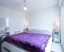 Image 7 - intérieur - Appartement Marne, Biarritz