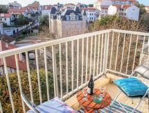 Biarritz - Appartement Le Malda