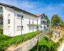 Image 11 extérieur - Appartement Les Jardins d'Arosta, Biarritz