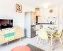Appartement Les Jardins d'Arosta, Biarritz, Eté