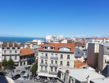 Biarritz - Apartment Foch 4