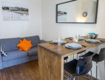 Biarritz - Appartement Gardague