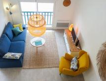 Biarritz - Appartement Elaura
