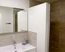 Image 13 - intérieur - Appartement Elaura, Biarritz