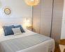 Picture 11 interior - Apartment Elaura, Biarritz