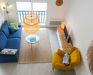 Appartement Elaura, Biarritz, Eté