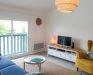 Image 7 - intérieur - Appartement Elaura, Biarritz