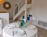 Picture 8 interior - Apartment Elaura, Biarritz