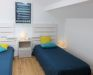 Picture 12 interior - Apartment Elaura, Biarritz