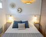 Picture 10 interior - Apartment Elaura, Biarritz
