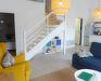 Picture 2 interior - Apartment Elaura, Biarritz