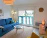 Image 5 - intérieur - Appartement Elaura, Biarritz
