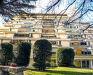 Bild 15 Aussenansicht - Ferienwohnung Château Boulard, Biarritz