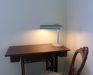Foto 11 interieur - Appartement Lafitte, Bayonne
