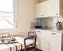 Foto 17 interieur - Appartement Lafitte, Bayonne