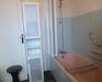 Foto 14 interieur - Appartement Lafitte, Bayonne