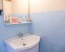 Foto 12 interieur - Appartement Lafitte, Bayonne