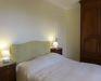 Foto 10 interieur - Appartement Lafitte, Bayonne