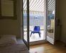 Foto 8 interieur - Appartement Lafitte, Bayonne