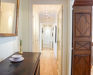 Foto 18 interieur - Appartement Lafitte, Bayonne