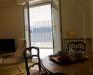 Foto 4 interieur - Appartement Lafitte, Bayonne
