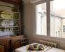 Foto 16 interieur - Appartement Lafitte, Bayonne