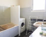 Foto 13 interieur - Appartement Lafitte, Bayonne