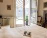 Foto 6 interieur - Appartement Lafitte, Bayonne