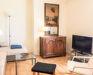 Foto 2 interieur - Appartement Lafitte, Bayonne