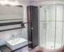 Bild 23 Innenansicht - Ferienhaus Thalassa, Anglet