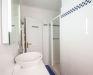 Bild 26 Innenansicht - Ferienhaus Thalassa, Anglet