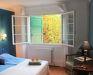 Bild 18 Innenansicht - Ferienhaus Thalassa, Anglet