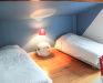 Bild 20 Innenansicht - Ferienhaus Thalassa, Anglet